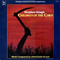 Purchase Jonathan Elias - Children of the Corn