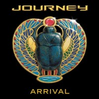 Purchase Journey - Arrival