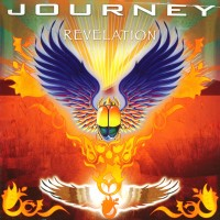 Purchase Journey - Revelation CD1