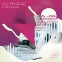 Purchase Joy Fleming - L'Attraction