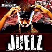 Purchase Juelz Santana - Classic Crack