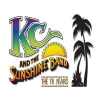 Purchase KC & The Sunshine Band - The TK Years CD2