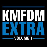 Purchase KMFDM - Extra Volume 1 CD1