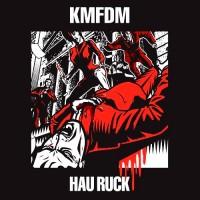 Purchase KMFDM - Hau Ruck