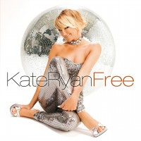 Purchase Kate Ryan - Free
