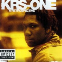 Purchase KRS-One - A Retrospective