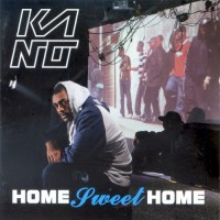 Purchase Kano - Home Sweet Home