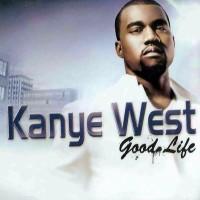 Purchase Kanye West - Good Life (Bootleg)