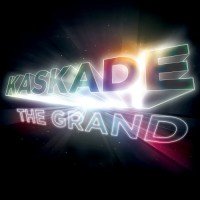 Purchase Kaskade - The Grand