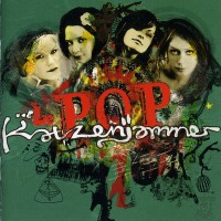 Purchase Katzenjammer - Le Pop