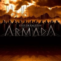 Purchase Keep of Kalessin - Armada