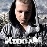 Purchase Kiddam - Miscellanees