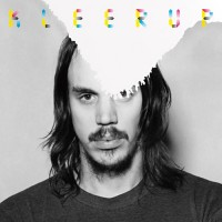 Purchase Kleerup - Kleerup