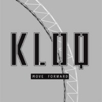 Purchase Kloq - Move Forward