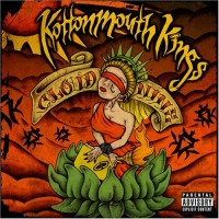 Purchase Kottonmouth Kings - Cloud Nine