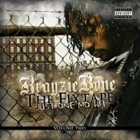 Purchase Krayzie Bone - Just One Mo Hit (The Fixtape Volume 2)