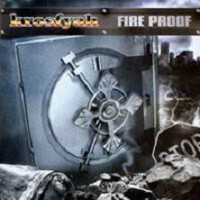 Purchase Krosfyah - Fire Proof
