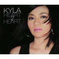 Purchase Kyla - Heart 2 Heart