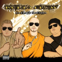Purchase Kulta Flow - La Llave Maestra