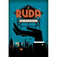 Purchase La Ruda - Grand Soir