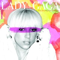 Purchase Lady GaGa - The Cherrytree Sessions (CDS)