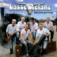 Purchase Lasse Stefanz - Rallarsväng
