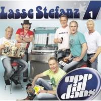 Purchase Lasse Stefanz - Upp Till Dans 1