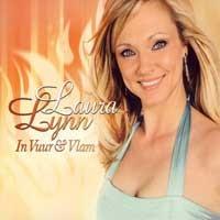 Purchase Laura Lynn - In Vuur & Vlam