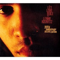 Purchase Lenny Kravitz - Let Love Rul e (20th Anniversary Deluxe Edition) CD1