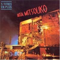 Purchase Les Rita Mitsouko - 5 Titres En Plus