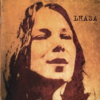 Purchase Lhasa - Lhasa