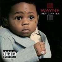 Purchase Lil Wayne - Tha Carter III