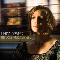 Purchase Linda Draper - Bridge And Tunnel