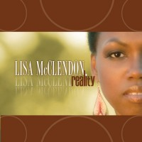 Purchase Lisa McClendon - Reality
