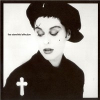 Purchase Lisa Stansfield - Affection