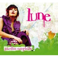 Purchase Lune - Jardin Anglais