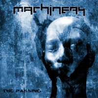 Purchase Machinery - The Passing