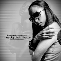 Purchase Mae Day - Cherish The Day