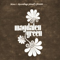 Purchase Magdalen Green - Magdalen Green (EP)