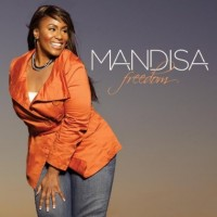 Purchase Mandisa - Freedom