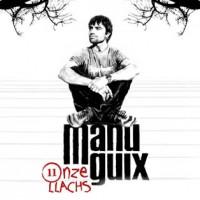 Purchase Manu Guix - Onze Llachs