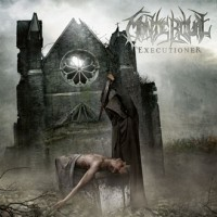 Purchase Mantic Ritual - Executioner