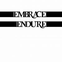 Purchase Martin Harp - Embrace Endure