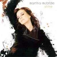 Purchase Martina McBride - Shine