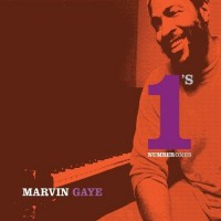 Purchase Marvin Gaye - Number 1's