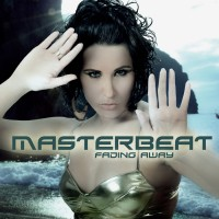 Purchase Masterbeat - Fading Away (CDM)