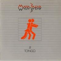 Purchase Matia Bazar - Tango