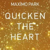 Purchase Maxïmo Park - Quicken The Heart