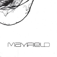 Purchase Mayfield - Mayfield (EP)
