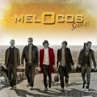Purchase Melocos - Somos
